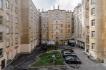 Pārdod dzīvokli, Aleksandra Čaka iela 70 - Attēls 19