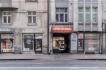 Pārdod dzīvokli, Aleksandra Čaka iela 70 - Attēls 18