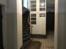 Pārdod dzīvokli, Aleksandra Čaka iela 49 - Attēls 2
