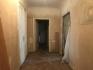 Pārdod dzīvokli, Aleksandra Čaka iela 49 - Attēls 4