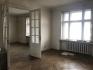 Pārdod dzīvokli, Aleksandra Čaka iela 49 - Attēls 7
