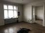 Pārdod dzīvokli, Aleksandra Čaka iela 49 - Attēls 10