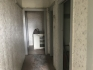 Pārdod dzīvokli, Aleksandra Čaka iela 49 - Attēls 19