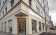 Iznomā tirdzniecības telpas, Tallinas iela - Attēls 4