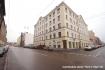 Iznomā tirdzniecības telpas, Tallinas iela - Attēls 1
