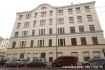Iznomā tirdzniecības telpas, Tallinas iela - Attēls 3