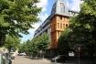 Сдают квартиру, улица Alauksta iela 9 - Изображение 16