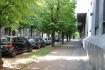 Сдают квартиру, улица Alauksta iela 9 - Изображение 17