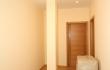 Izīrē dzīvokli, Alauksta iela iela 9 - Attēls 10