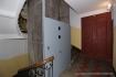 Izīrē dzīvokli, Lāčplēša iela 18 - Attēls 8