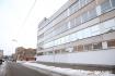 Iznomā biroju, Daugavpils iela - Attēls 13
