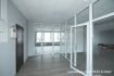 Iznomā biroju, Daugavpils iela - Attēls 7