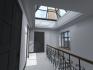 Apartment for sale, Marijas street 16 - Image 13