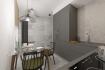 Apartment for sale, Marijas street 16 - Image 8