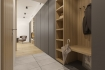 Apartment for sale, Marijas street 16 - Image 5