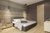 Apartment for sale, Marijas street 16 - Image 11
