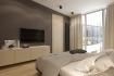 Apartment for sale, Marijas street 16 - Image 2