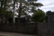 Pārdod māju, Vēlavu iela - Attēls 5