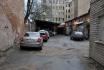 Iznomā noliktavu, Brīvības iela - Attēls 9