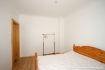 Apartment for sale, Matīsa street 111 - Image 5