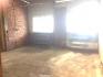 Iznomā ražošanas telpas, Ādažu iela - Attēls 4