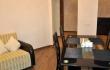 Izīrē dzīvokli, Meierovica bulvāris iela 6 - Attēls 4