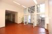 Iznomā biroju, Zemitāna iela - Attēls 10