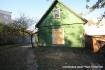 Pārdod māju, Jāņa Asara iela - Attēls 1