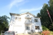 Pārdod māju, Imulas iela - Attēls 2