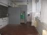 Iznomā ražošanas telpas, Daugavgrīvas šoseja iela - Attēls 22
