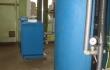 Iznomā ražošanas telpas, Daugavgrīvas šoseja iela - Attēls 6