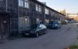 Iznomā ražošanas telpas, Akmeņu iela - Attēls 9