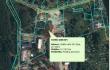 Pārdod zemi, Vadžu iela iela - Attēls 1