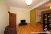 Pārdod dzīvokli, E. Birznieka - Upīša iela 20B - Attēls 2