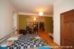 Pārdod dzīvokli, E. Birznieka - Upīša iela 20B - Attēls 5