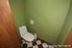 Pārdod dzīvokli, E. Birznieka - Upīša iela 20B - Attēls 10