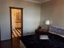 Izīrē dzīvokli, Nītaures iela 3 - Attēls 10