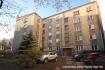 Apartment for rent, Bīskapa gāte street 3 - Image 1