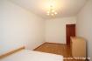 Apartment for rent, Bīskapa gāte street 3 - Image 6