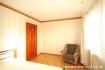 Apartment for rent, Bīskapa gāte street 3 - Image 8