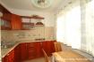 Apartment for rent, Bīskapa gāte street 3 - Image 12