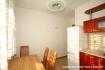 Apartment for rent, Bīskapa gāte street 3 - Image 13