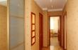 Apartment for rent, Bīskapa gāte street 3 - Image 15