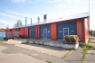 Warehouse for rent, Rīgas gatve street - Image 40