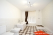 Apartment for sale, Avotu street 73 - Image 11