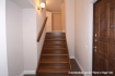 Apartment for sale, Avotu street 73 - Image 12