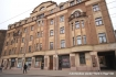 Apartment for sale, Avotu street 73 - Image 13