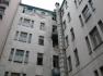 Pārdod namīpašumu, Brīvības iela - Attēls 5