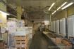 Iznomā tirdzniecības telpas, Brīvības iela - Attēls 7
