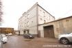 Pārdod ražošanas telpas, Bauskas iela - Attēls 2
